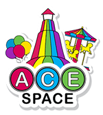 Ace Space Logo