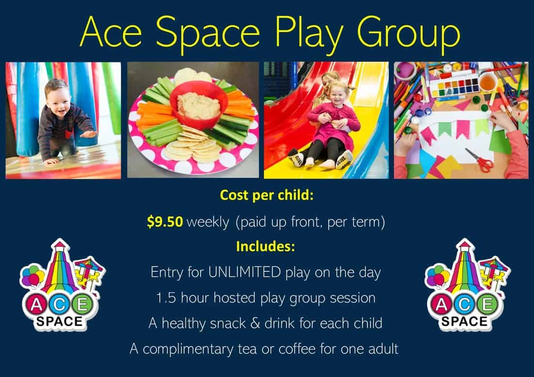 updated-playgroup-advert_orig