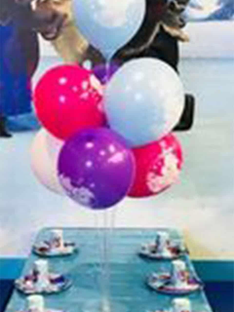 balloon_center