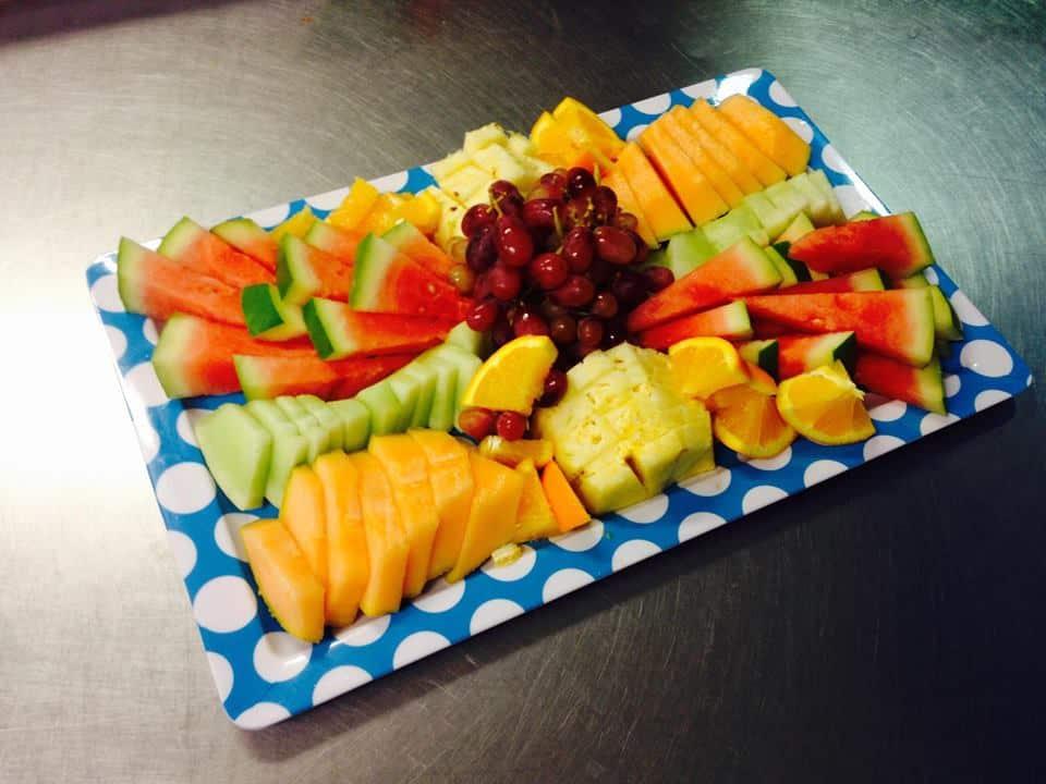 fruit-platter_orig