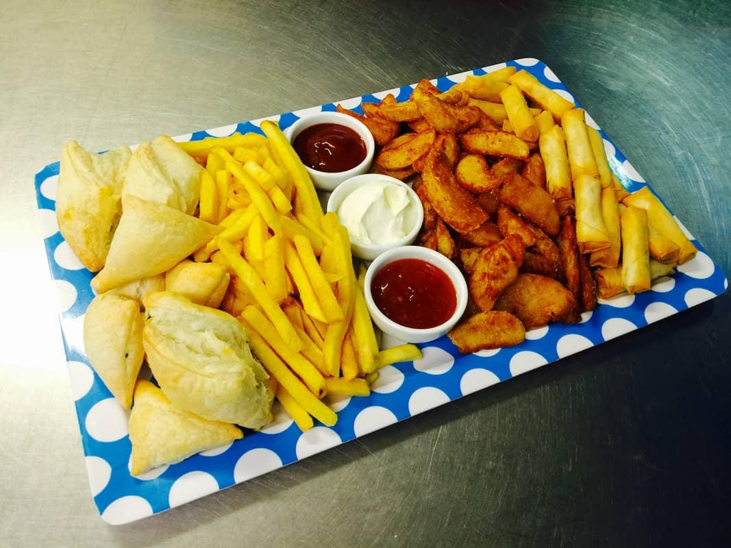 hot-finger-food-platter_orig