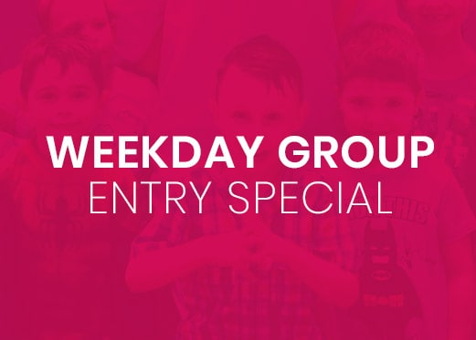 weekday_group