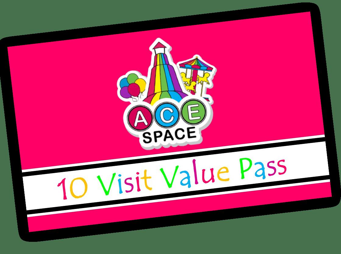 10visit_pass